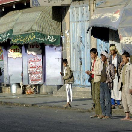 Arábia Saudita estende cessar-fogo no Iêmen