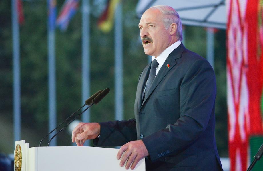 ARTIGO: Eleição e protestos em Belarus reforçam desafios às relações com a Rússia