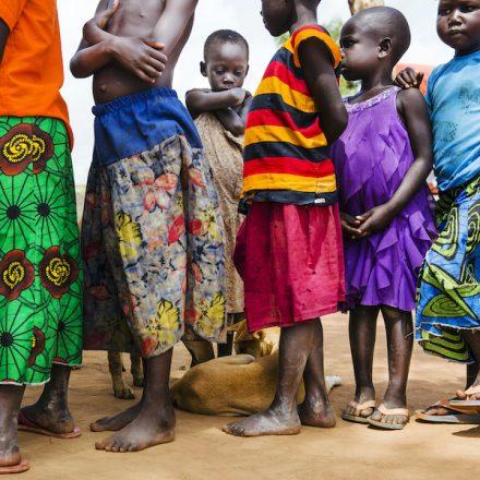 ONU divulga diretrizes pós-pandemia