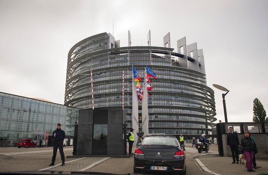 México e UE fecham tratativas para acordo comercial
