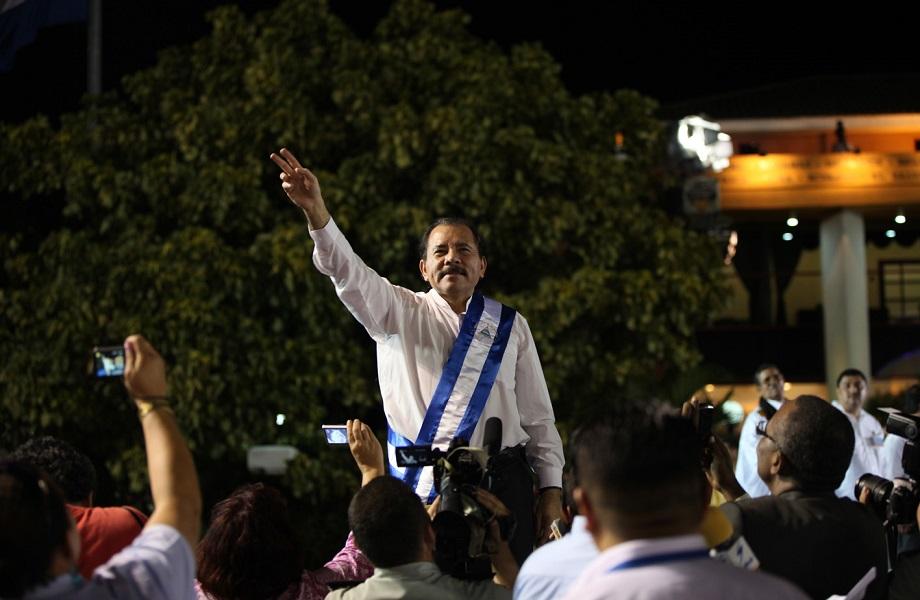 Governo da Nicarágua fecha 20 meios de comunicação em mais de uma década