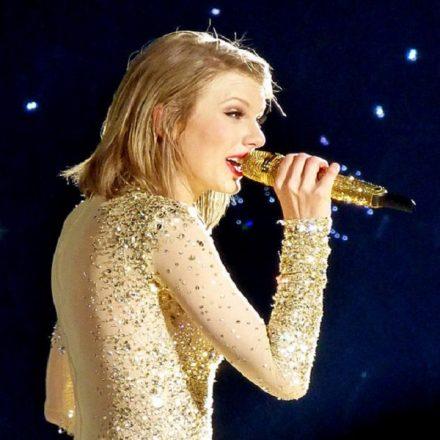 Taylor Swift e Jennifer Lopez confirmam presença em megashow da OMS