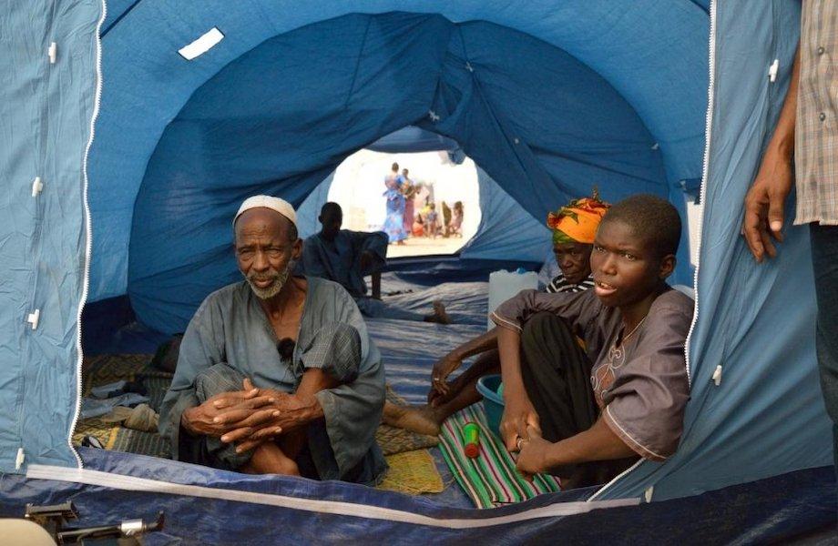 EUA pode cortar assistência ao Sahel caso supostos abusos não sejam abordados
