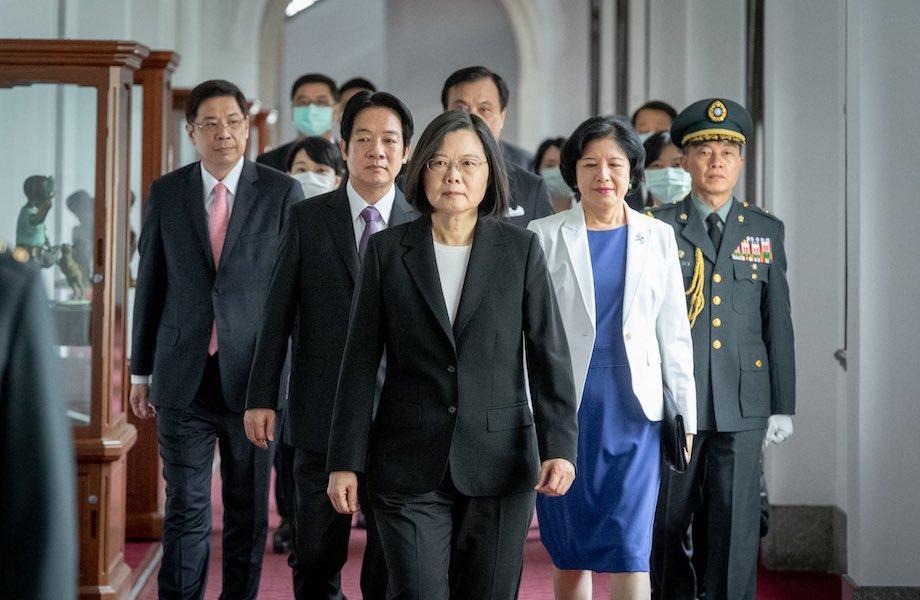 ARTIGO: China e Brasil – parceria formosa com Beijing?