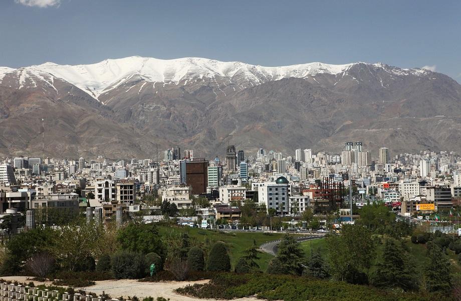 Sanções dos EUA não têm intimidado investidores na Bolsa de Teerã