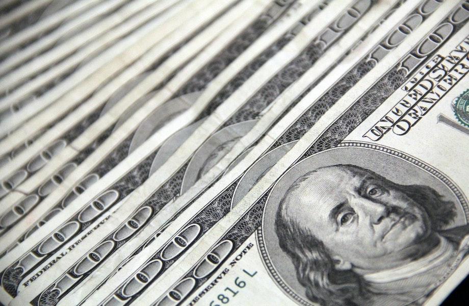 Cresce lavagem de dinheiro de cartéis por empresários chineses, alerta EUA