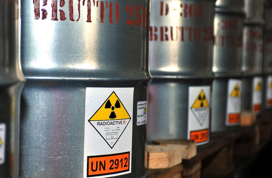 Irã aumenta estoques de urânio e continua violando acordo nuclear