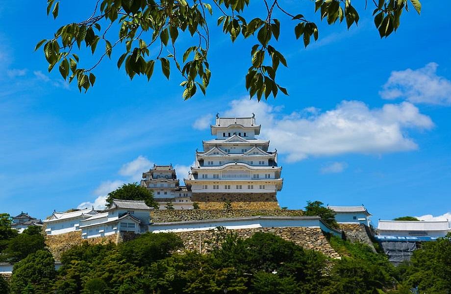 Japão lança campanha pró-turismo com alta na Covid-19 e enfrenta críticas