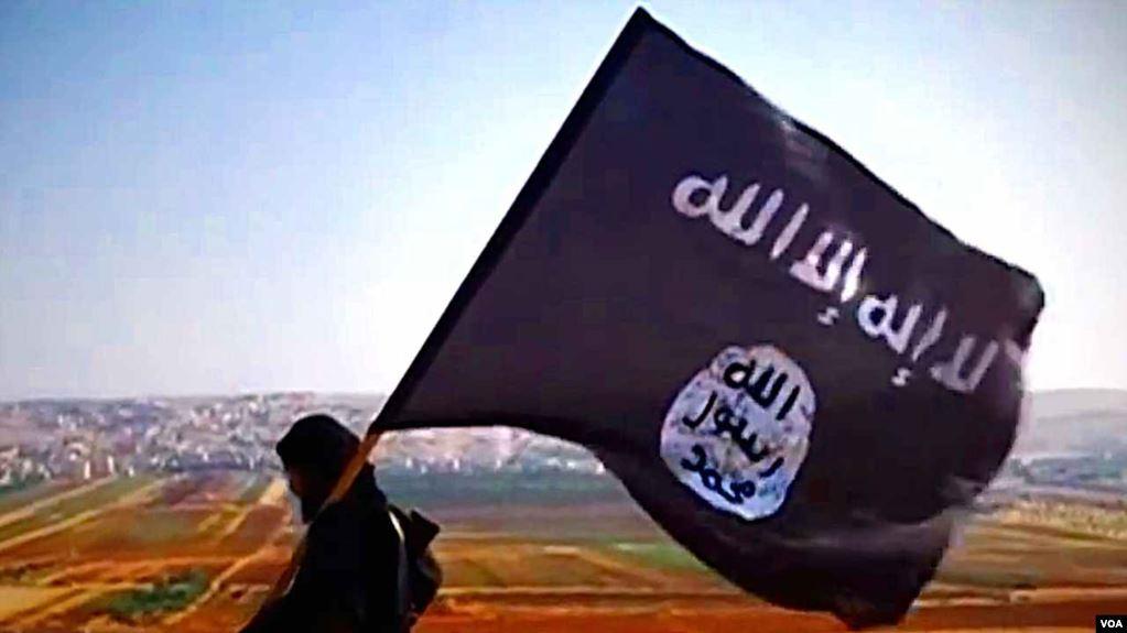 Mais de 6 mil extremistas paquistaneses se escondem no Afeganistão