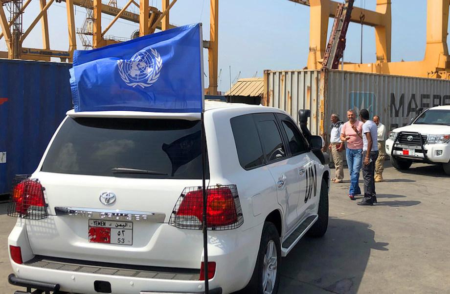 ONU cria pesquisa para prioridades do futuro; saiba como participar