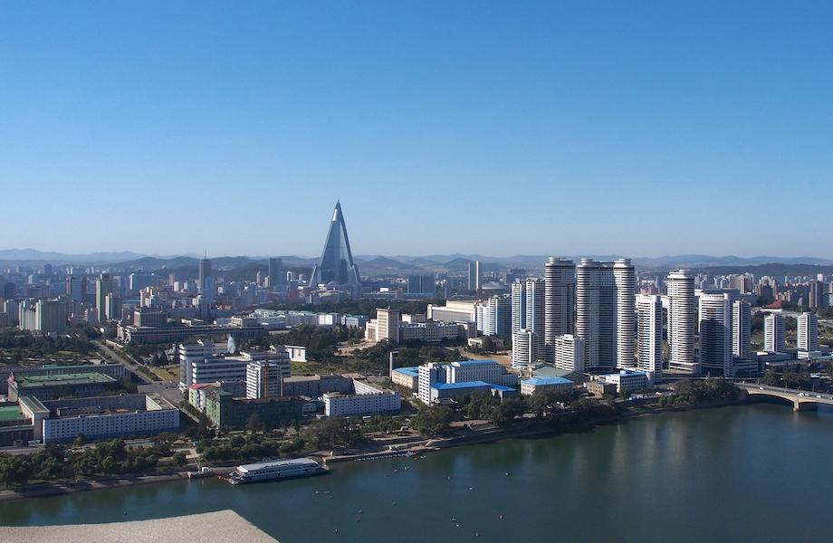 Mulheres forçadas a voltar à Coreia do Norte sofrem violações na prisão, aponta ONU
