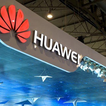 Além de UK e Austrália, Portugal também rejeita 5G da chinesa Huawei