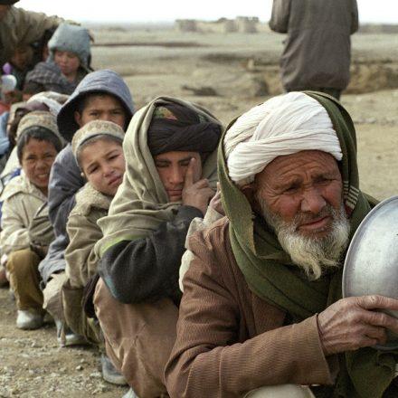 Negociações entre EUA e Talibã estão atrasadas, mas há chance de reconciliação
