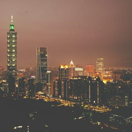 Visita de EUA ao Taiwan aumenta tensão com China