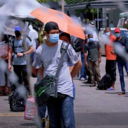"""Ao alegar """"investigação"""" autoridades da Malásia invadem meios de comunicação"""