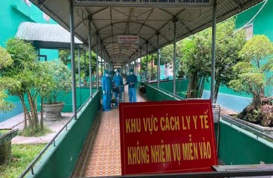 USP: Após sobreviver a China e EUA, Vietnã vem superando pandemia