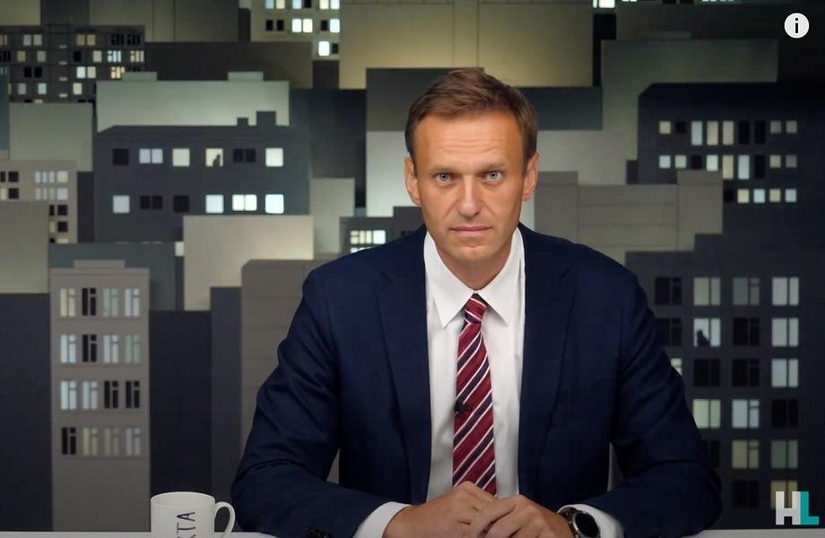 O que é o novichok, veneno usado pela Rússia contra opositores como Navalny