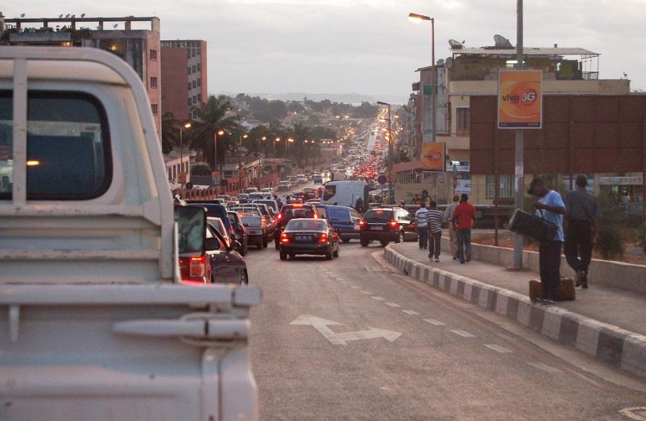 ONU: Angola tem mais três anos para sair da categoria de País Menos Avançado