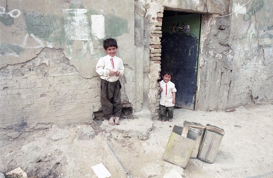 Quatro décadas depois da guerra, Irã e Iraque ainda tentam se reerguer