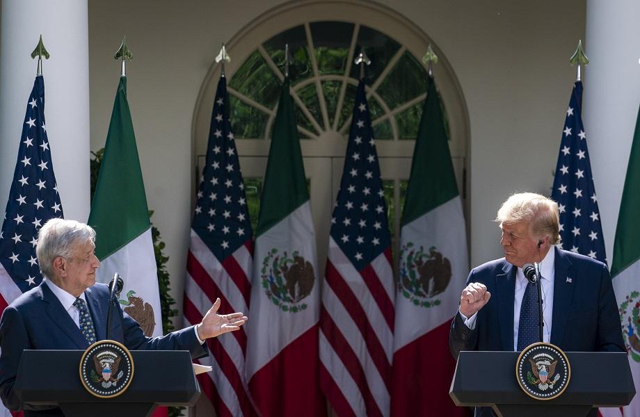 ARTIGO: Eleições nos EUA, continuidades e mudanças para a América Latina