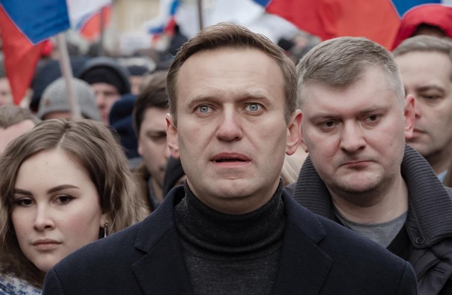 Kremlin tornou-se especialista na arte de envenenar opositores, diz pesquisadora