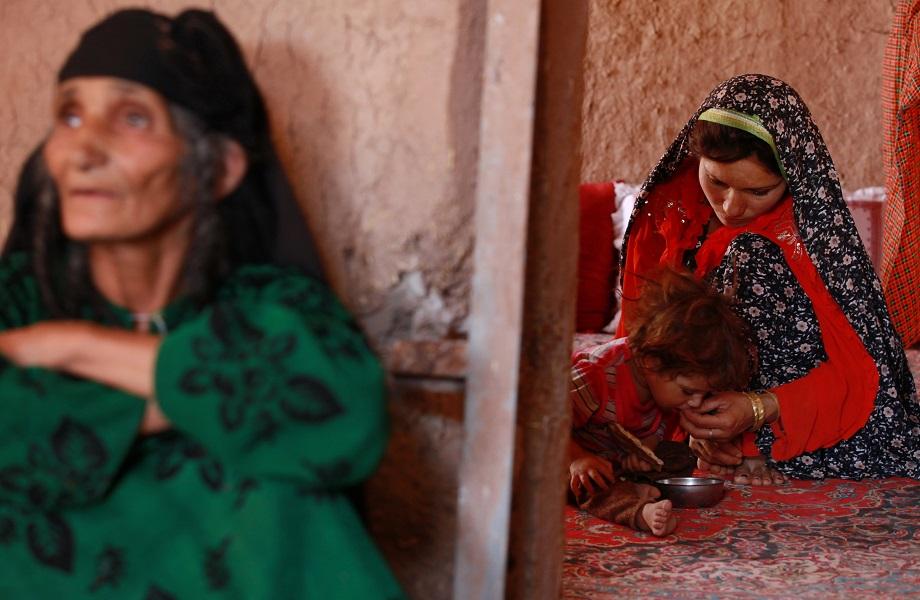 Acordo entre Afeganistão e Taleban ainda não aborda trégua, mas gera otimismo