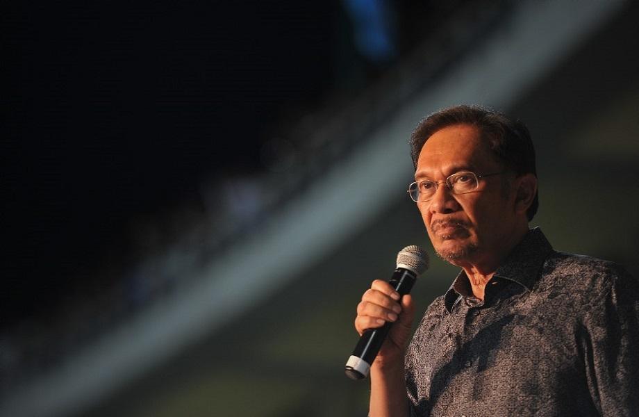 Oposição da Malásia tem 'forte maioria' para formar novo governo, diz líder