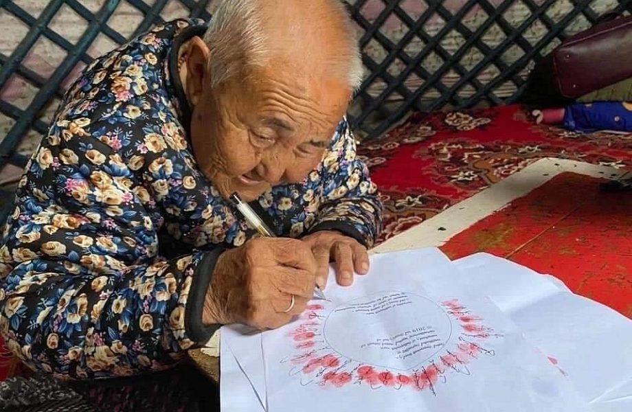 China reduz ensino da língua mongol e milhares vão às ruas em protesto