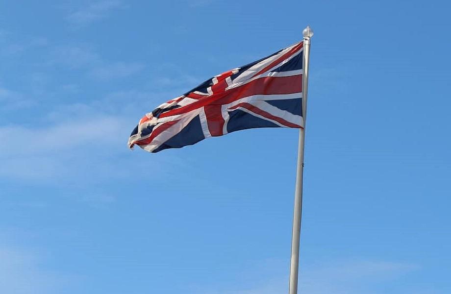 Reino Unido tenta tranquilizar EUA após 'quebra de confiança' em Brexit