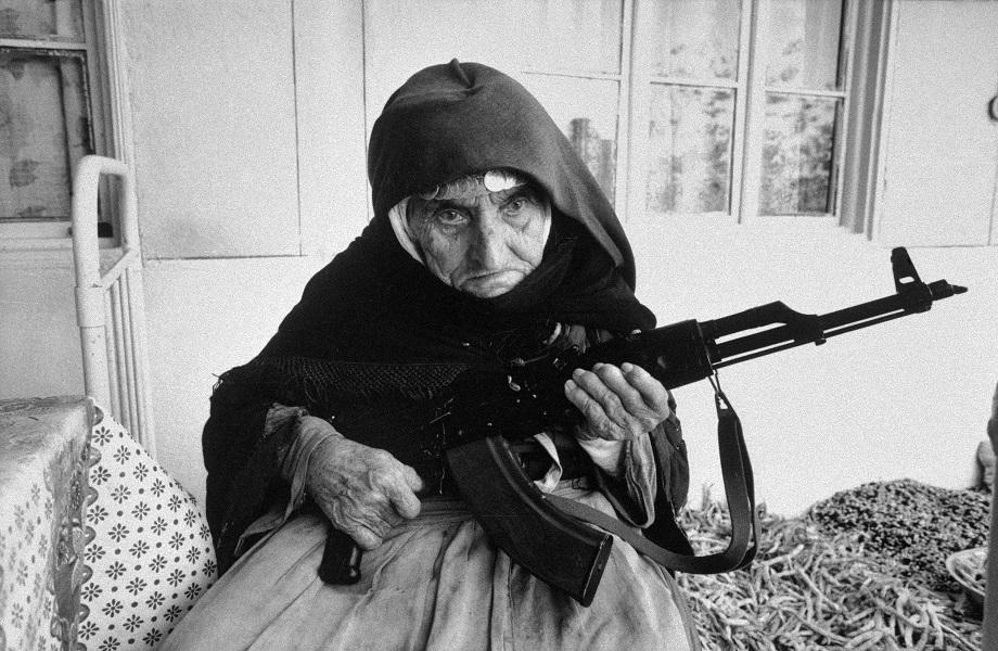 Pano de fundo do genocídio armênio era busca por hegemonia turca, diz pesquisadora