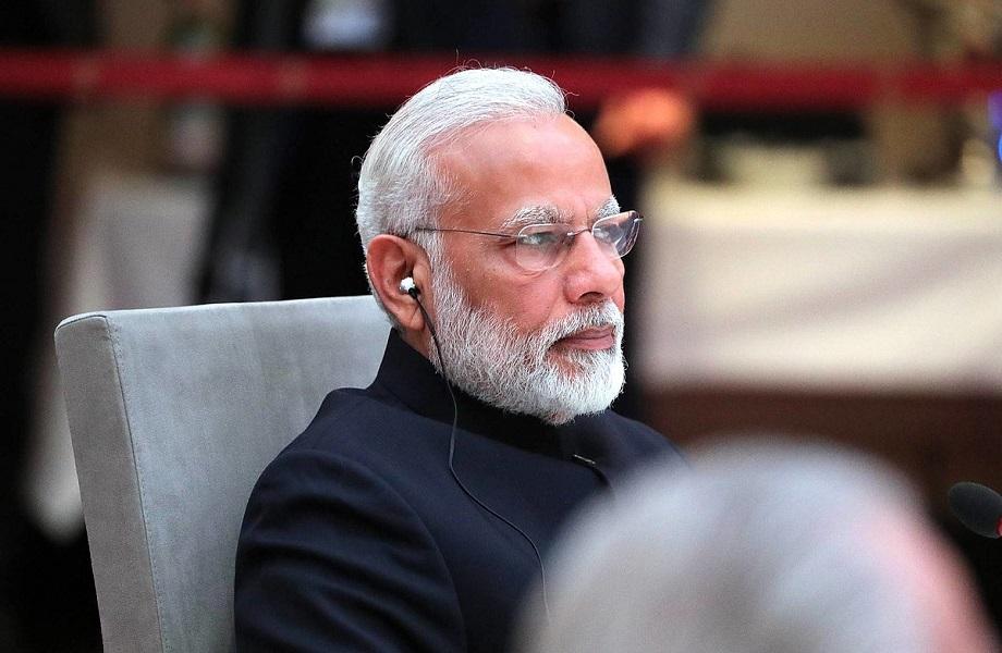 Índia e Paquistão discutiram cessar-fogo em segredo em Dubai, dizem fontes