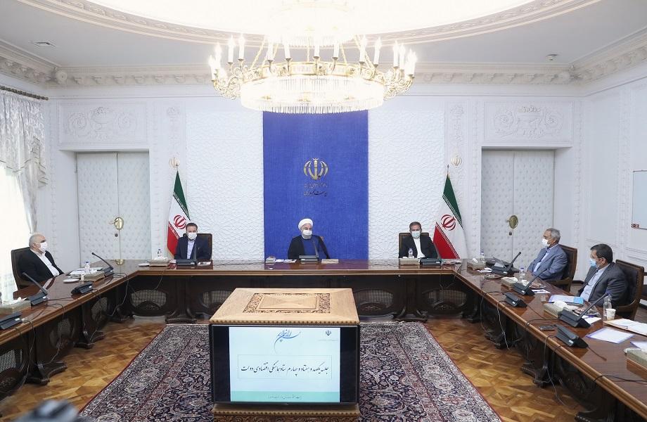 Crise e sanções dificultam compra de armas por Irã mesmo após fim de embargo