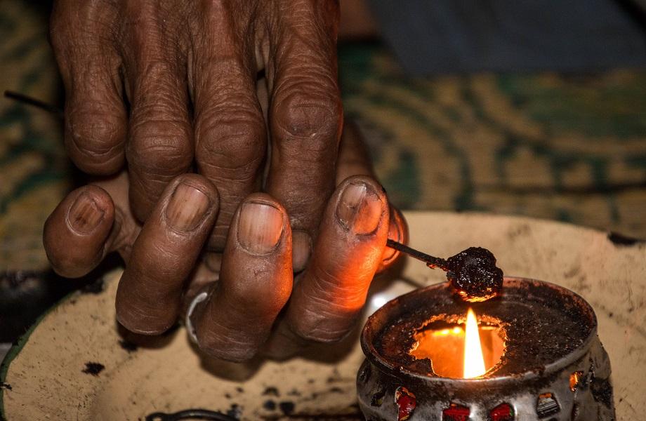 Pandemia favorece avanço de cartéis de drogas no sudeste da Ásia