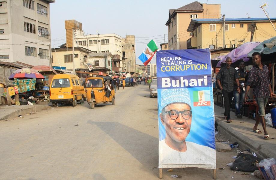 Proibição do Twitter na Nigéria tende a afastar investidores, dizem especialistas