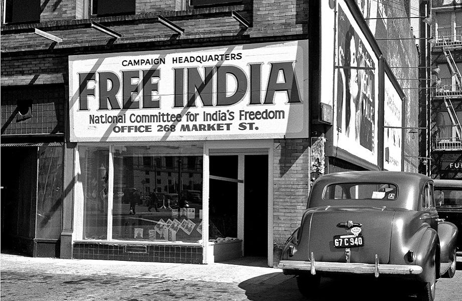 Divisão entre hindus e muçulmanos na Índia explora conflito de 70 anos