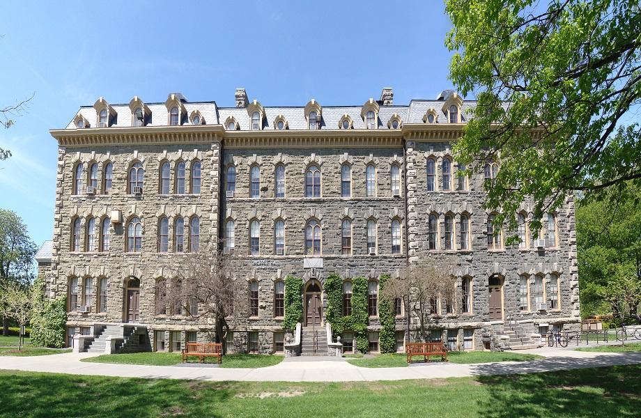 Universidades dos EUA teriam omitido US$ 6,5 bilhões em financiamento estrangeiro