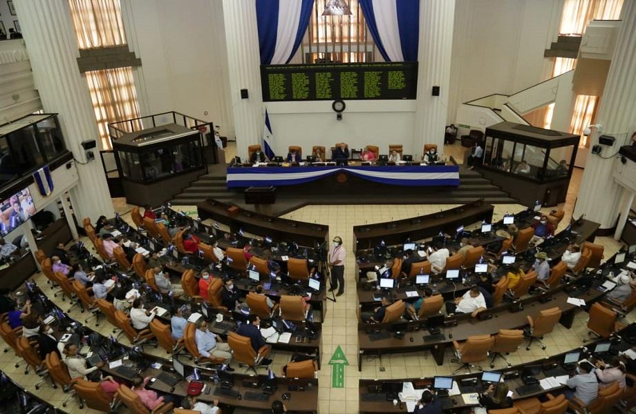 Nicarágua aprova lei para fiscalizar 'agentes estrangeiros' no país