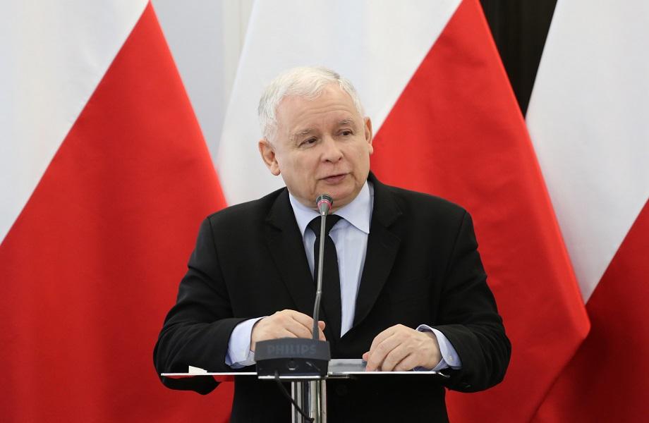 Quem é Jaroslaw Kaczynski, o gêmeo mais radical que tomou a política na Polônia