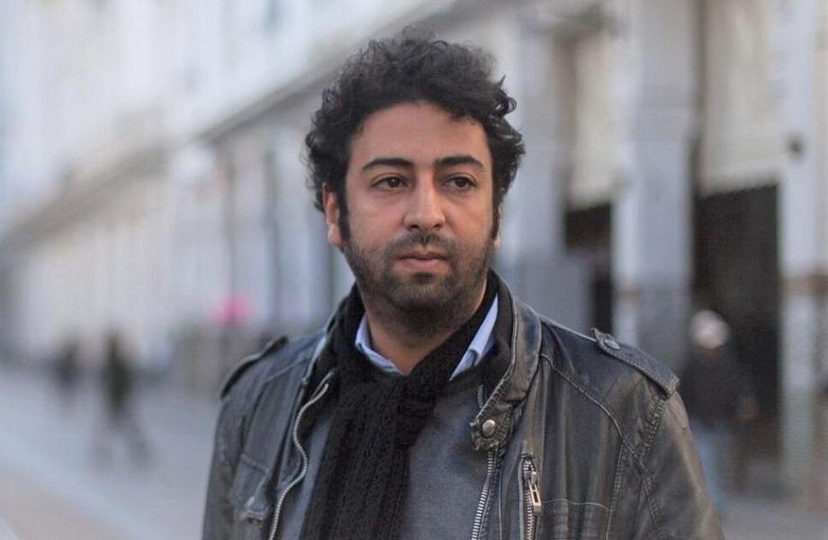 Jornalista preso no Marrocos era alvo de perseguição política, aponta HRW