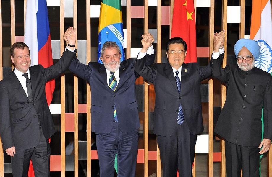 Em meio a conflitos e ascensão chinesa, BRICS mantém caráter pragmático