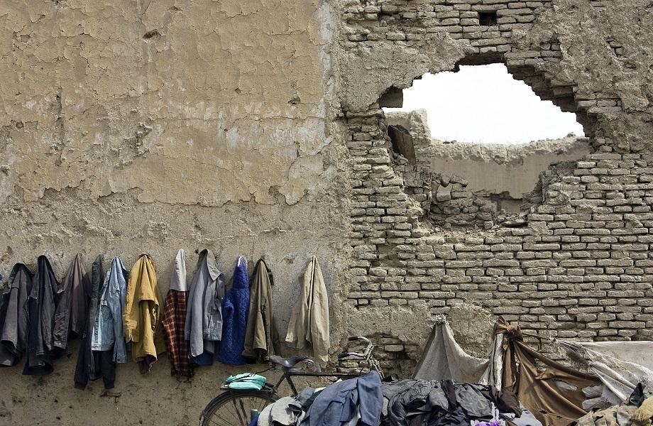 Fracasso em negociação intra-afegã pode desencadear 'onda desastrosa', apela ONU