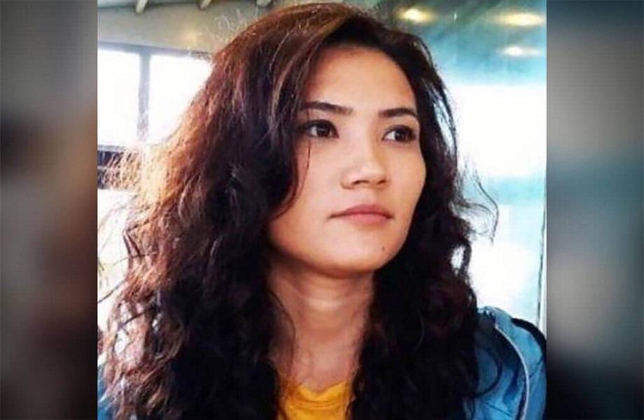 Governo da Turquia ameaça deportar ativista do Turcomenistão caso 'críticas persistam'
