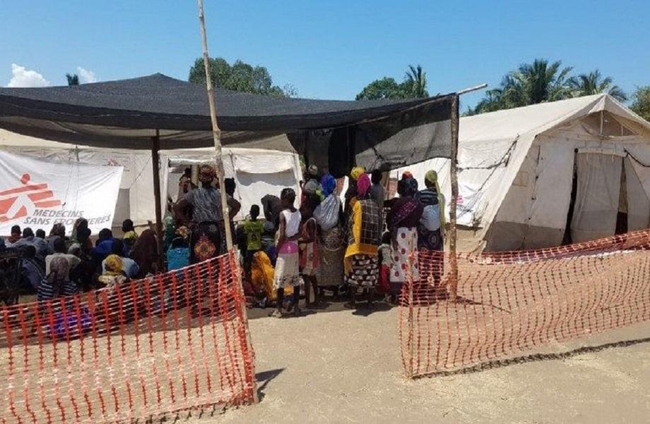 Terror em Moçambique: extremistas decapitam 50 pessoas em Cabo Delgado