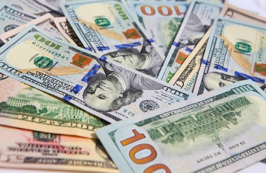 Interferência chinesa em Hong Kong pode reduzir local a status de moeda emergente