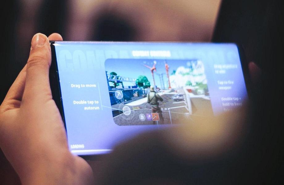 Vídeogames são principal alvo da espionagem chinesa, dizem especialistas