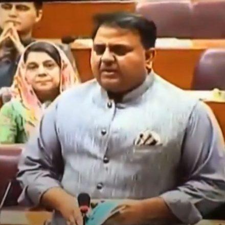 Ministro confessa governo do Paquistão planejou ataque terrorista de Pulwama