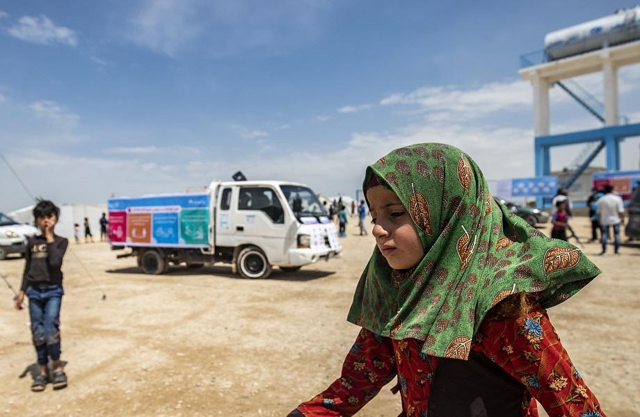 Veto russo a ajuda humanitária na Síria gera mobilização de organizações internacionais