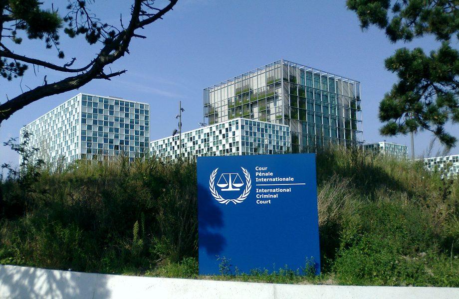 Em reunião, Tribunal Penal Internacional debate ajustes para o futuro do órgão