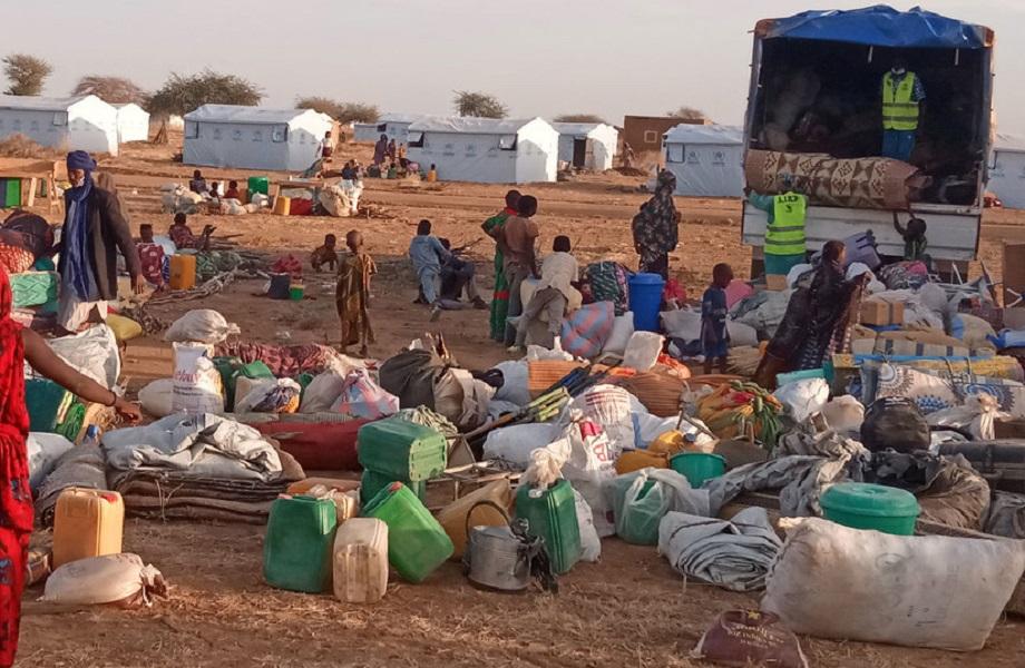 OPINIÃO: Lentidão nos planos de contraterrorismo na África Ocidental
