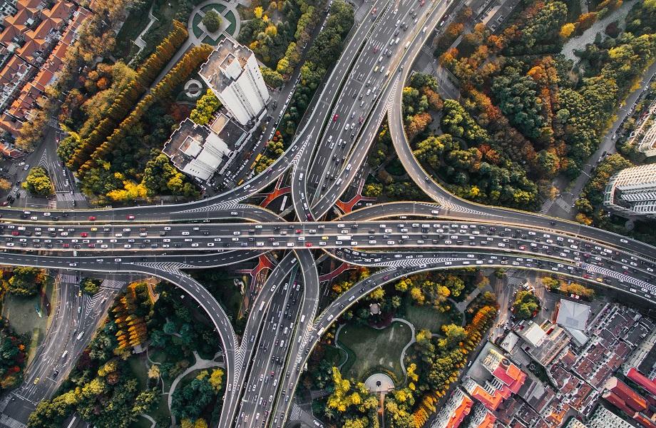 ARTIGO: China - Controle Sobre o Passado ou o Futuro?